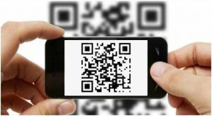 QR Code چیست ؟                       آشنایی با رمزینه پاسخ سریع (کیوآرکد)یا Quick Response Code و کاربرد های متنوع آن