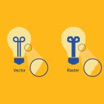 وکتور چیست و چرا باید از آن استفاده کرد؟