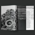 آموزش طراحی نشریه به کمک نرمافزار Adobe InDesign