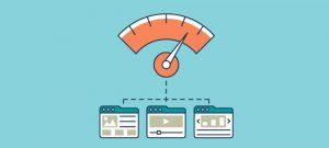 آموزش کم کردن حجم عکس و تصاویر به صورت آنلاین